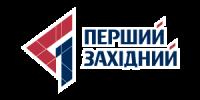 logo_mma_1zahidniy
