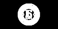 logo_mma_artbras