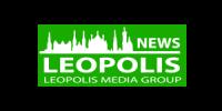logo_mma_leopolis