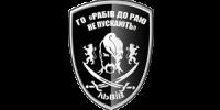 logo_mma_rabiv_do_rayu_ne_puskayut