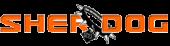 Sherdog_logo22
