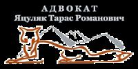 logo_adwokat