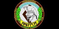 logo_kratos