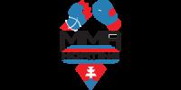 logo_mma_horting