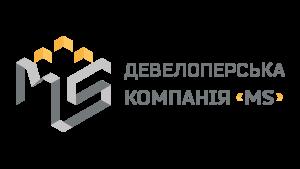 logo_ms_lviv